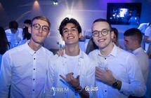 Photo 29 / 357 - White Party - Samedi 31 août 2019